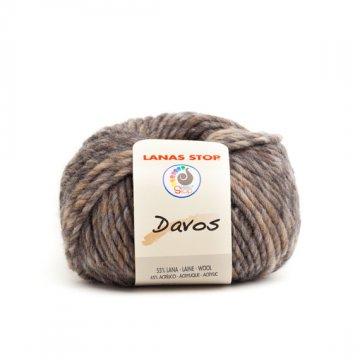 Lanas Stop Davos
